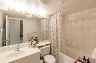 """Photo 16: 308 7326 ANTRIM Avenue in Burnaby: Metrotown Condo for sale in """"SOVEREIGN MANOR"""" (Burnaby South)  : MLS®# R2479994"""