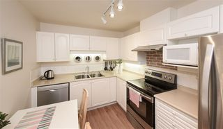 """Photo 11: 308 7326 ANTRIM Avenue in Burnaby: Metrotown Condo for sale in """"SOVEREIGN MANOR"""" (Burnaby South)  : MLS®# R2479994"""