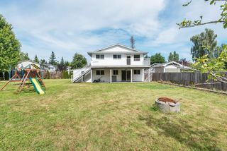Photo 31: 1925 Raven Pl in CAMPBELL RIVER: CR Willow Point House for sale (Campbell River)  : MLS®# 845783