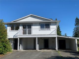 Photo 1: 1925 Raven Pl in CAMPBELL RIVER: CR Willow Point House for sale (Campbell River)  : MLS®# 845783