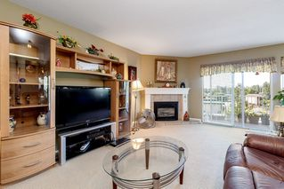 Photo 4: 306 7265 HAIG Street in Mission: Mission BC Condo for sale : MLS®# R2481249