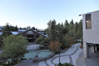 """Photo 3: 225 4314 MAIN Street in Whistler: Whistler Village Condo for sale in """"Town Plaza"""" : MLS®# R2482141"""