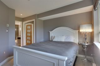 """Photo 6: 225 4314 MAIN Street in Whistler: Whistler Village Condo for sale in """"Town Plaza"""" : MLS®# R2482141"""