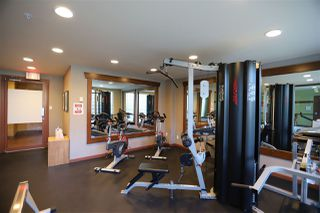 """Photo 13: 225 4314 MAIN Street in Whistler: Whistler Village Condo for sale in """"Town Plaza"""" : MLS®# R2482141"""