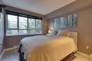 """Photo 10: 225 4314 MAIN Street in Whistler: Whistler Village Condo for sale in """"Town Plaza"""" : MLS®# R2482141"""