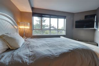 """Photo 7: 225 4314 MAIN Street in Whistler: Whistler Village Condo for sale in """"Town Plaza"""" : MLS®# R2482141"""