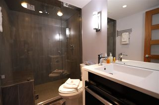"""Photo 11: 225 4314 MAIN Street in Whistler: Whistler Village Condo for sale in """"Town Plaza"""" : MLS®# R2482141"""