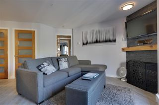 """Photo 1: 225 4314 MAIN Street in Whistler: Whistler Village Condo for sale in """"Town Plaza"""" : MLS®# R2482141"""