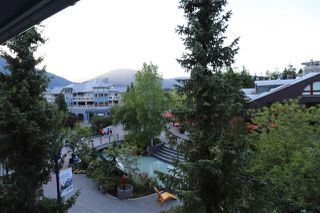 """Photo 8: 225 4314 MAIN Street in Whistler: Whistler Village Condo for sale in """"Town Plaza"""" : MLS®# R2482141"""
