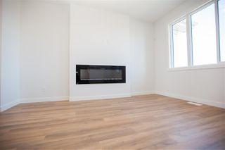Photo 7: 8504 96 Avenue: Morinville Attached Home for sale : MLS®# E4210849