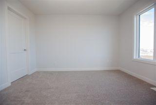 Photo 33: 8504 96 Avenue: Morinville Attached Home for sale : MLS®# E4210849