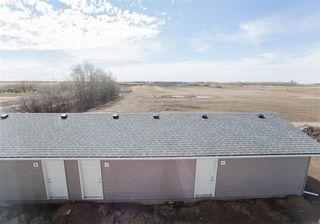 Photo 34: 8504 96 Avenue: Morinville Attached Home for sale : MLS®# E4210849