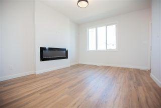 Photo 6: 8504 96 Avenue: Morinville Attached Home for sale : MLS®# E4210849