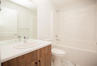 Photo 27: 8504 96 Avenue: Morinville Attached Home for sale : MLS®# E4210849