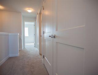 Photo 17: 8504 96 Avenue: Morinville Attached Home for sale : MLS®# E4210849