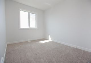 Photo 26: 8504 96 Avenue: Morinville Attached Home for sale : MLS®# E4210849