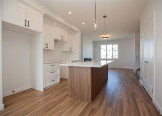 Photo 10: 8504 96 Avenue: Morinville Attached Home for sale : MLS®# E4210849