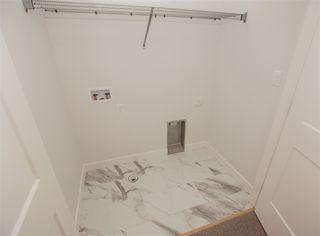 Photo 18: 8504 96 Avenue: Morinville Attached Home for sale : MLS®# E4210849