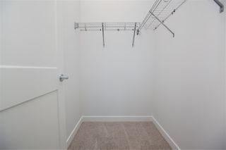 Photo 24: 8504 96 Avenue: Morinville Attached Home for sale : MLS®# E4210849