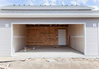 Photo 38: 8504 96 Avenue: Morinville Attached Home for sale : MLS®# E4210849