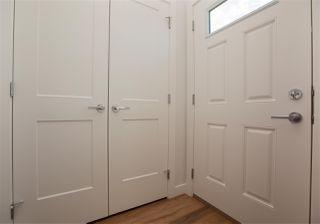 Photo 14: 8504 96 Avenue: Morinville Attached Home for sale : MLS®# E4210849