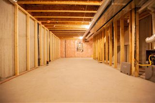 Photo 36: 8504 96 Avenue: Morinville Attached Home for sale : MLS®# E4210849