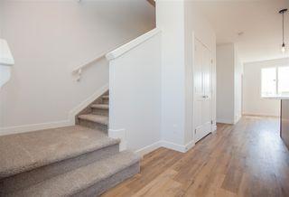 Photo 16: 8504 96 Avenue: Morinville Attached Home for sale : MLS®# E4210849