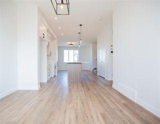 Photo 13: 8504 96 Avenue: Morinville Attached Home for sale : MLS®# E4210849