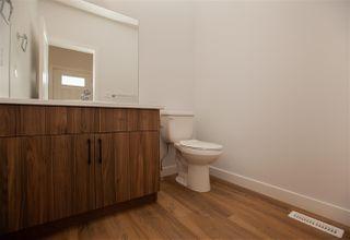Photo 28: 8504 96 Avenue: Morinville Attached Home for sale : MLS®# E4210849