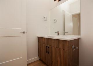 Photo 29: 8504 96 Avenue: Morinville Attached Home for sale : MLS®# E4210849