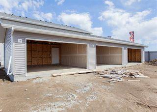 Photo 35: 8504 96 Avenue: Morinville Attached Home for sale : MLS®# E4210849