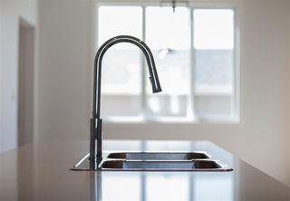 Photo 11: 8504 96 Avenue: Morinville Attached Home for sale : MLS®# E4210849