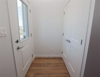 Photo 3: 8504 96 Avenue: Morinville Attached Home for sale : MLS®# E4210849