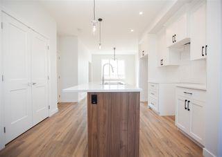 Photo 8: 8504 96 Avenue: Morinville Attached Home for sale : MLS®# E4210849