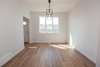 Photo 12: 8504 96 Avenue: Morinville Attached Home for sale : MLS®# E4210849