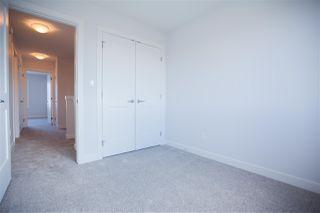 Photo 31: 8504 96 Avenue: Morinville Attached Home for sale : MLS®# E4210849