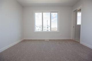 Photo 20: 8504 96 Avenue: Morinville Attached Home for sale : MLS®# E4210849