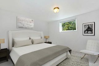 Photo 21: 121 Robertson St in : Vi Fairfield East House for sale (Victoria)  : MLS®# 854359