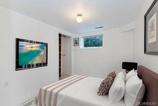 Photo 22: 121 Robertson St in : Vi Fairfield East House for sale (Victoria)  : MLS®# 854359