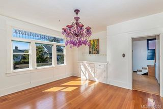 Photo 8: 121 Robertson St in : Vi Fairfield East House for sale (Victoria)  : MLS®# 854359