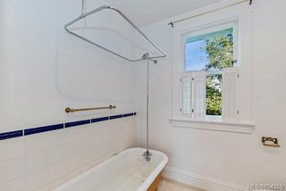 Photo 23: 121 Robertson St in : Vi Fairfield East House for sale (Victoria)  : MLS®# 854359