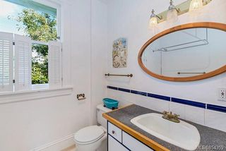 Photo 24: 121 Robertson St in : Vi Fairfield East House for sale (Victoria)  : MLS®# 854359