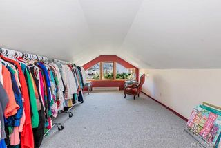Photo 26: 121 Robertson St in : Vi Fairfield East House for sale (Victoria)  : MLS®# 854359