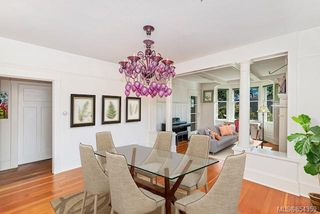 Photo 6: 121 Robertson St in : Vi Fairfield East House for sale (Victoria)  : MLS®# 854359