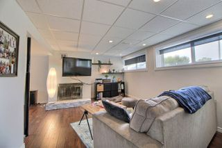 Photo 12: 31 RAVEN Drive: Sherwood Park House for sale : MLS®# E4213787