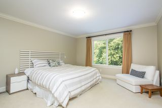 Photo 16: 2028 MAHON Avenue in North Vancouver: Central Lonsdale House for sale : MLS®# R2499004