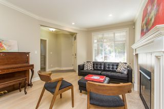 Photo 3: 2028 MAHON Avenue in North Vancouver: Central Lonsdale House for sale : MLS®# R2499004