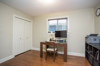 Photo 25: 2028 MAHON Avenue in North Vancouver: Central Lonsdale House for sale : MLS®# R2499004