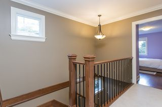 Photo 15: 2028 MAHON Avenue in North Vancouver: Central Lonsdale House for sale : MLS®# R2499004