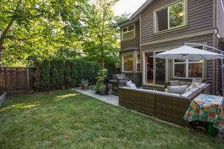 Photo 28: 2028 MAHON Avenue in North Vancouver: Central Lonsdale House for sale : MLS®# R2499004
